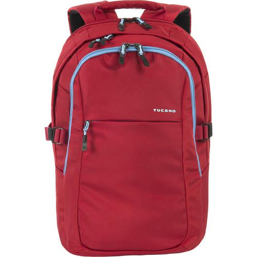 Tucano Livello Backpack for 15