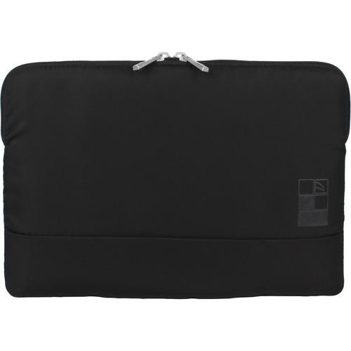 Tucano Tessera Sleeve for Microsoft Surface 3 (Black) BFTS10