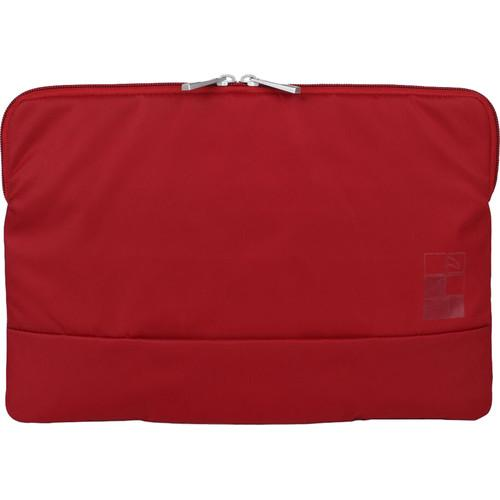Tucano Tessera Sleeve for Microsoft Surface 3 (Red) BFTS10-R