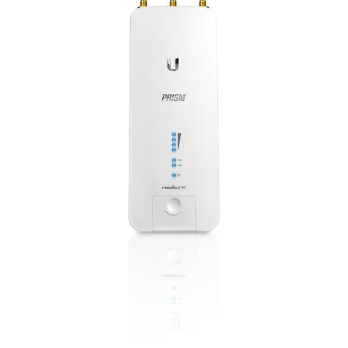 Ubiquiti Networks Rocket 5 GHz airMAX ac BaseStation R5AC-PRISM