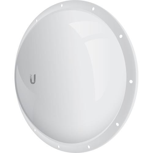 Ubiquiti Networks RocketDish Randome for RD-5G34 Antenna RAD-RD3