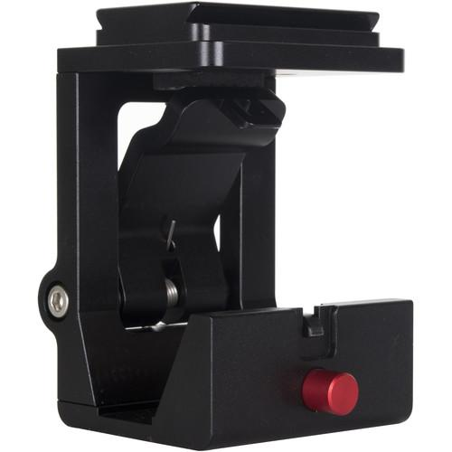 Varavon G-Clamp for Wirecam & Gimbal Jib CLAMP-WIRECAM