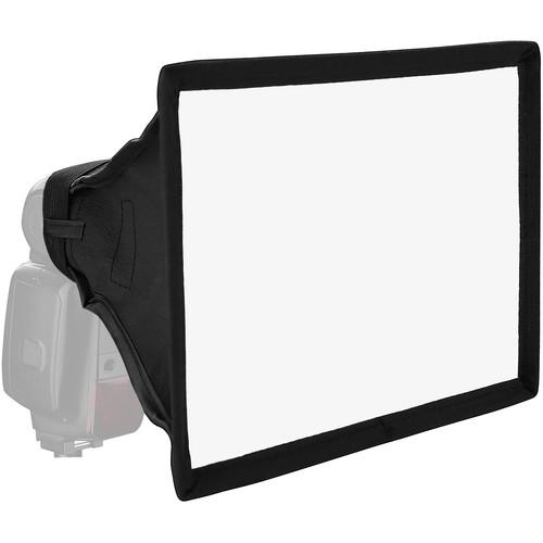 Vello  Softbox for Portable Flash FD-1410