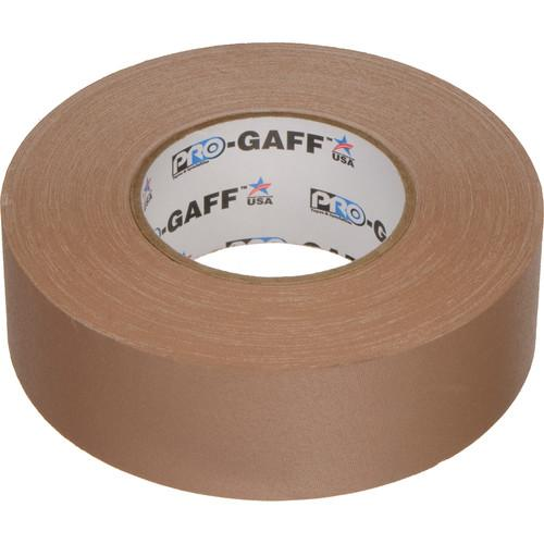 Visual Departures Gaffer Tape - 2