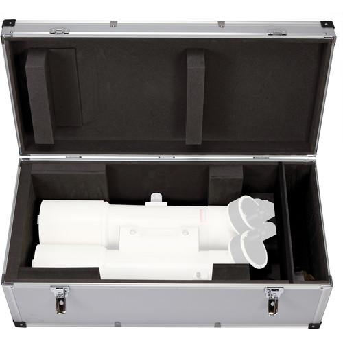 Vixen Optics Aluminum Case for BT-125 or BT-126 Binoculars 89223