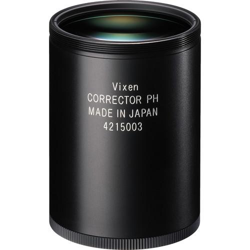 Vixen Optics Coma Corrector PH for R200SS Telescope 37237