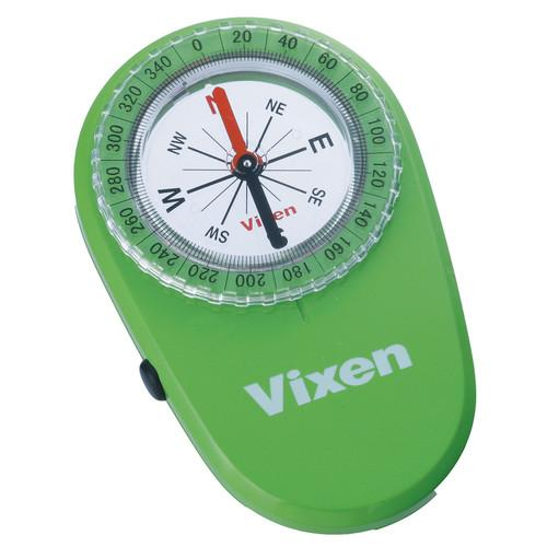 Vixen Optics  LED Compass (Green) 43203