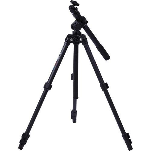 Vixen Optics Polarie Tripod for Polarie Star Tracker 35516
