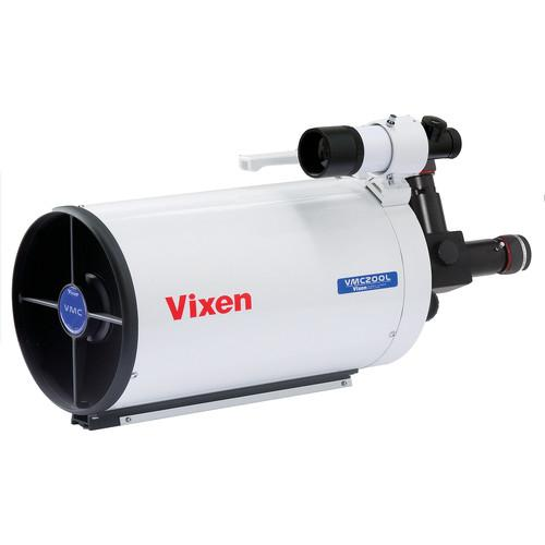 Vixen Optics VMC200L 8