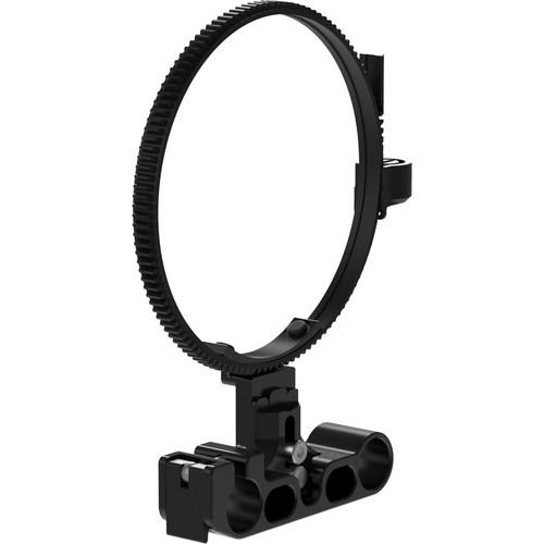 Vocas 15mm Lens Support with Lens Strap 0360-0500-01