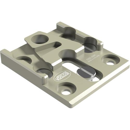Vocas  V-lock Adapter Plate 0350-2041