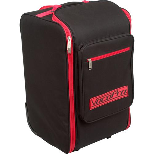 VocoPro Heavy Duty Carrying Bag for PA-PRO 900 Speaker BAG-19