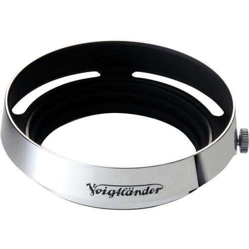 Voigtlander LH-9 Lens Hood for 35mm f/1.7 Ultron Lens BA275A