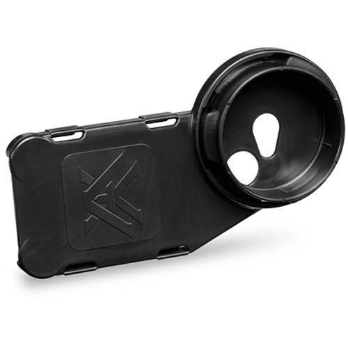 Vortex Phone Skope (iPhone 5/5S for Razor 65 or 85mm) P6348