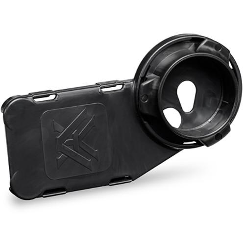 Vortex Phone Skope (iPhone 5/5S for Viper 65 or 80mm) P6362