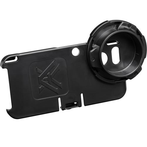 Vortex Phone Skope (iPhone 6 for Diamondback 80) P6584