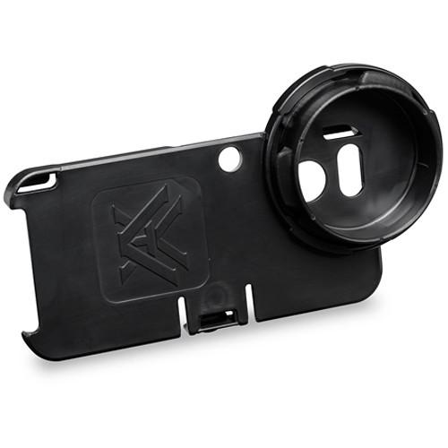 Vortex Phone Skope (iPhone 6 for Razor 65 or 85mm) P6355