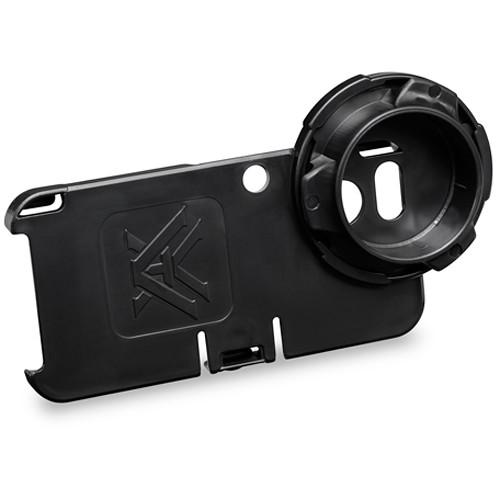 Vortex Phone Skope (iPhone 6 for Viper 65 or 80mm) P6379