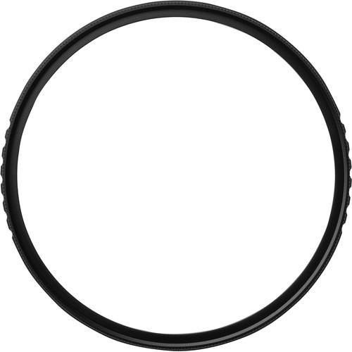 Vu Filters  105mm Ariel UV Filter VAUV105