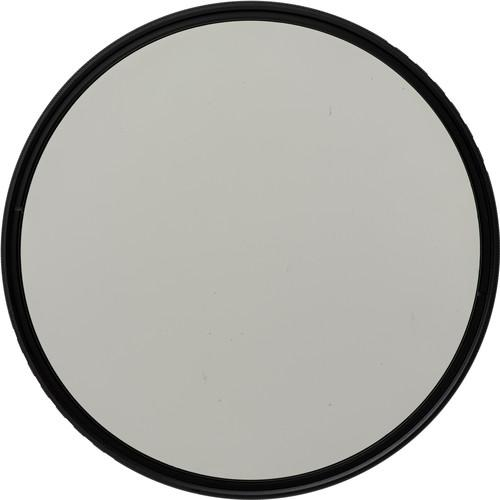 Vu Filters 105mm Sion Slim Circular Polarizing Filter VSCPOL105
