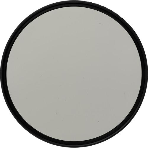 Vu Filters 95mm Sion Slim Circular Polarizing Filter VSCPOL95