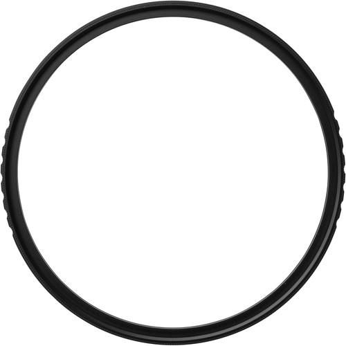 Vu Filters  95mm Sion UV Filter VSUV95