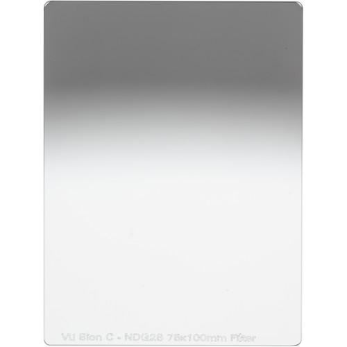 Vu Filters Sion C 2-Stop (0.6) Neutral Density VSCNDG2S