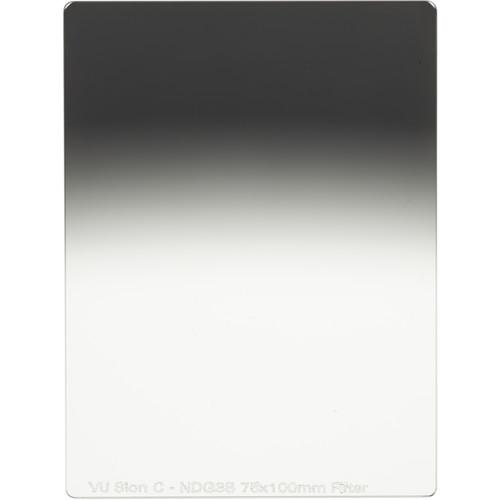 Vu Filters Sion C 3-Stop (0.9) Neutral Density VSCNDG3S