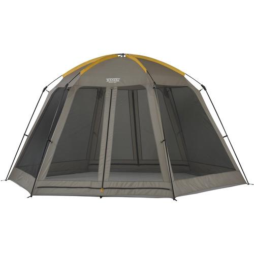 Wenzel  Biscayne Tent (Gray) 36512