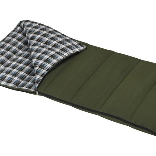 Wenzel  Conquest 25 Degree Sleeping Bag 74923814