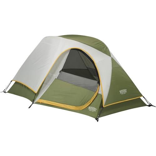 Wenzel  Lone Tree 2 Tent 36501