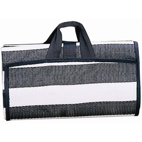 Wenzel  Multi Mat (Black & White) 50320