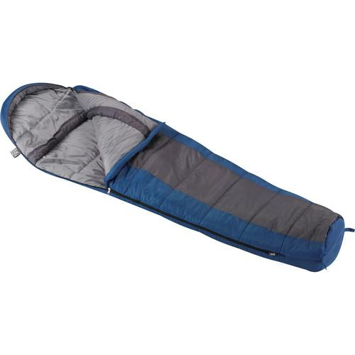 Wenzel  Santa Fe 20 Degree Sleeping Bag 49669