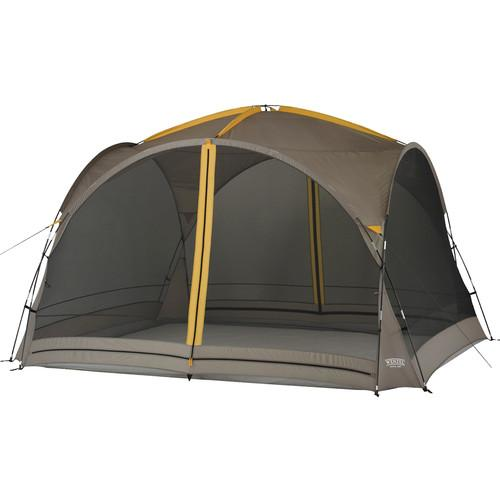 Wenzel  Sun Valley Tent (Gray) 36513