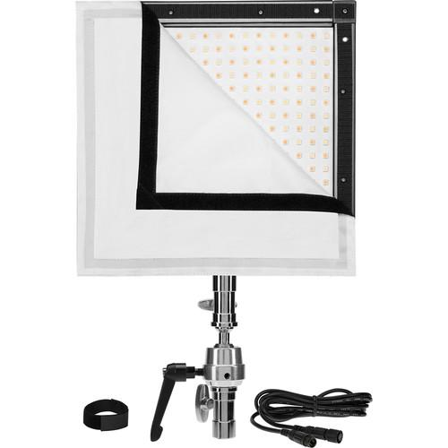 Westcott Flex Bi-Color LED Mat Cine Set (1 x 1') 7547