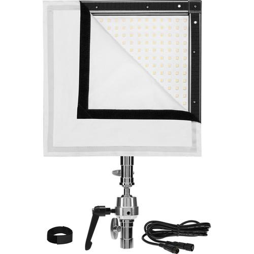 Westcott Flex Daylight LED Mat Cine Set (1 x 1') 7530