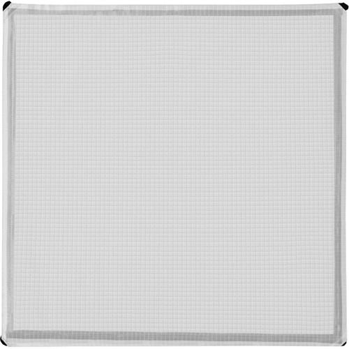 Westcott Scrim Jim Cine 1/4-Stop Grid Cloth Diffuser Fabric 1923