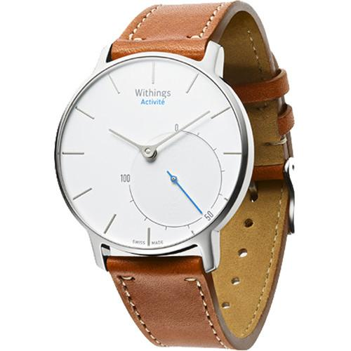 Withings Activité Activity Tracking Watch 70053801