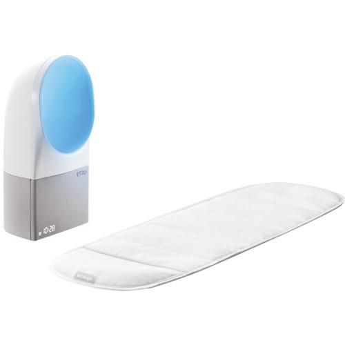 Withings  Aura Sleep System 70035401