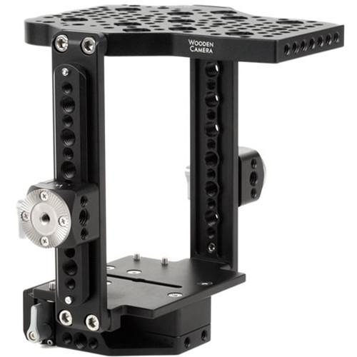 Wooden Camera Wooden Camera Quick Cage for ARRI Alexa WC-212500