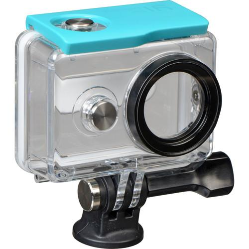 Xiaomi  Yi Waterproof Case XYFSK02