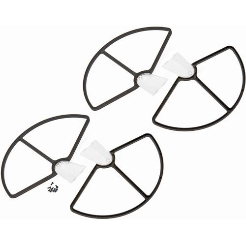 Xiro Propeller Guards for Xplorer (Set of 4) XIRE6009