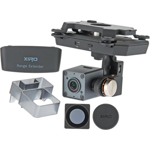 Xiro  Vision Kit for Xplorer Quadcopter XIRE6003