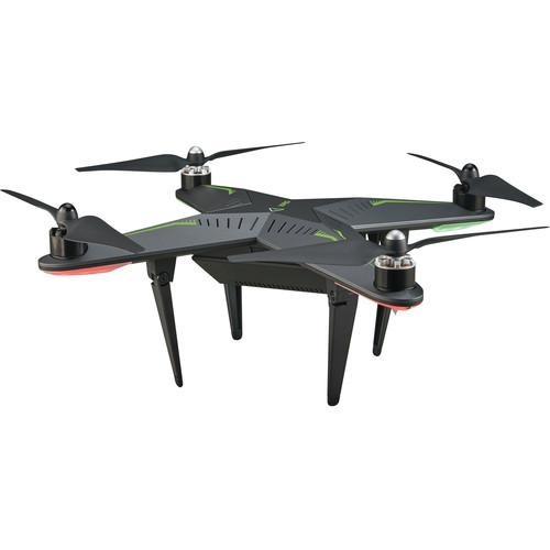 Xiro  Xplorer Standard Model Quadcopter XIRE0100