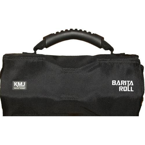 XS Foto Barita Roll for GoPro Cameras and Accessories BG09