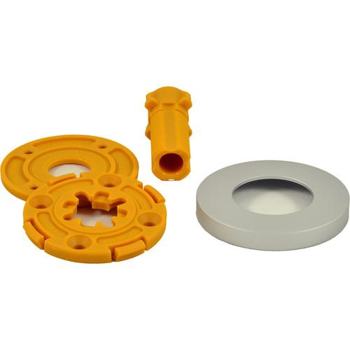 Yellowtec  Litt Mounting Flange YT9520
