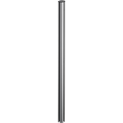 Yellowtec  MMS Wall Mount Pole (35