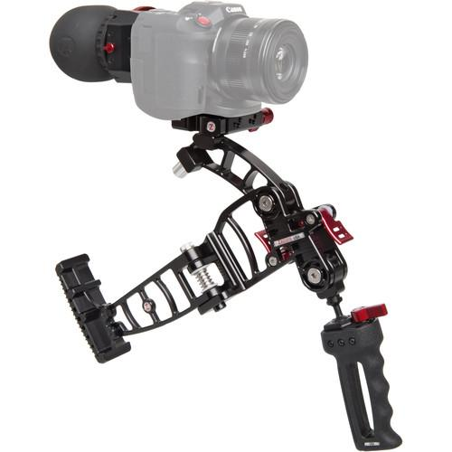 Zacuto  Run n Gun Bundle Z-RNGB