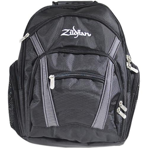 Zildjian  Backpack for 16
