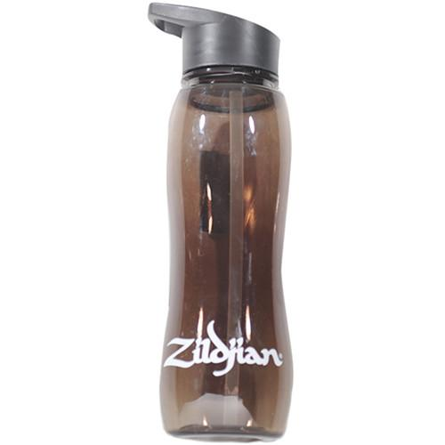 Zildjian BPA-Free 25 oz Plastic Water Bottle ZBTL